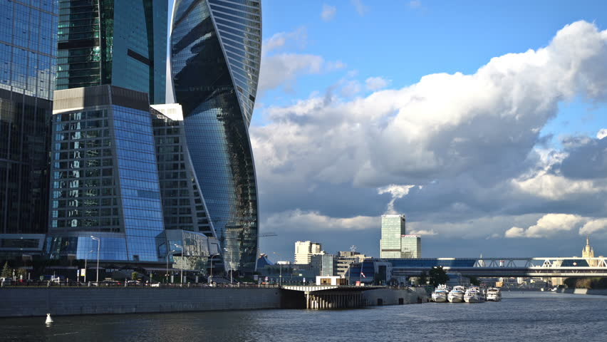 Modern Architecture Videos contemporary modern architecture videos may 26 2014 traffic on