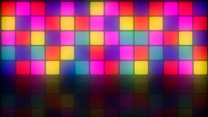 retro colorful background hd - photo #49