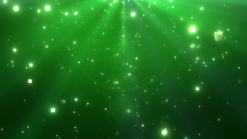 Fall glitter particles image background | Shutterstock HD Video #19291312
