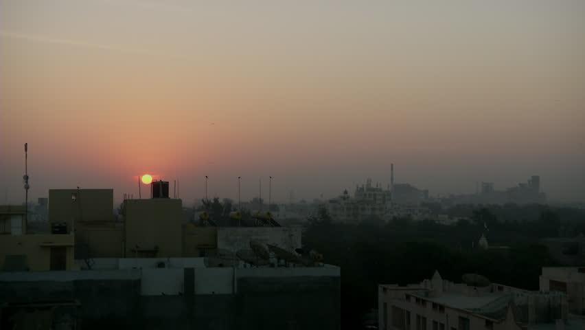 Header of Gujarat
