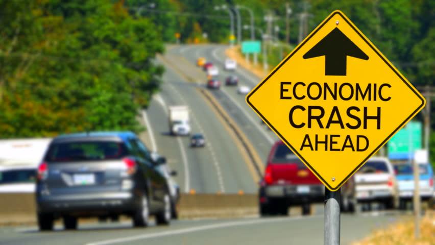 В экономике США все хорошо? Трамп лично обзванивает руководителей ведущих банков