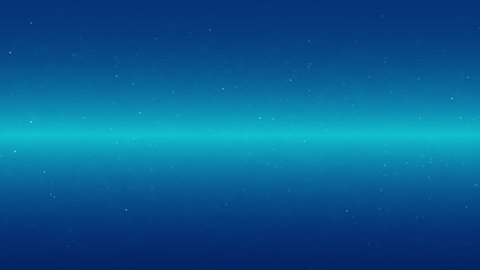 Pro motion animation background video loop - Simple gradient line