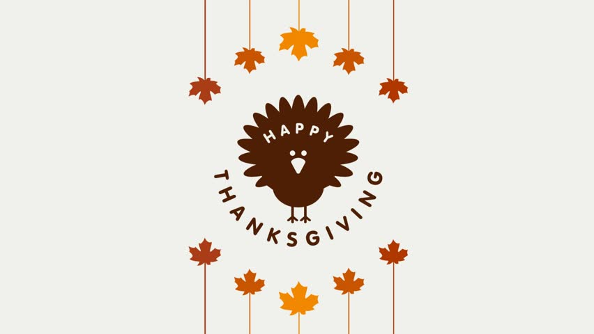 thanksgiving day harvest image - free stock photo