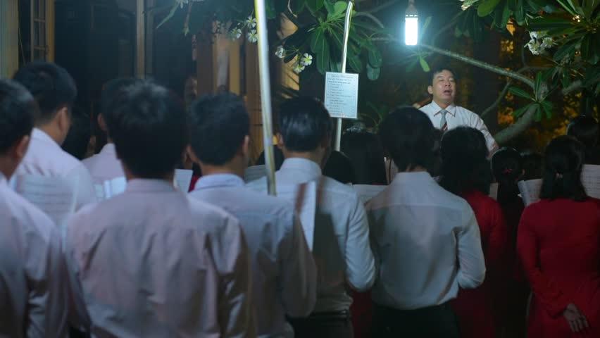 Vung Tau, Vietnam - 26 Stock Footage Video (100% Royalty-free) 20198092    Shutterstock