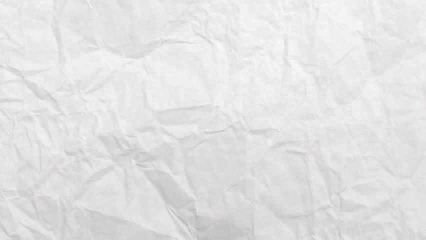 Paper Texture Animation Stock Footage Video 18282613 | Shutterstock