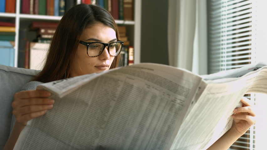 reading paper 5 4 Reading eagle is the leading source for news and information in reading pennsylvania, berks county and surrounding areas.