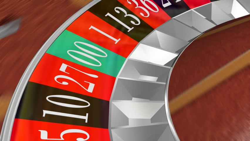 00 roulette slots jackpot party casino itunes