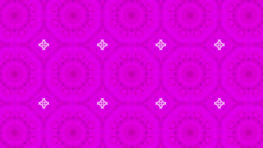 Abstract colorful digital kaleidoscopic loopable motion graphic background. Futuristic loop psychedelic hypnotic backdrop   | Shutterstock HD Video #20761582