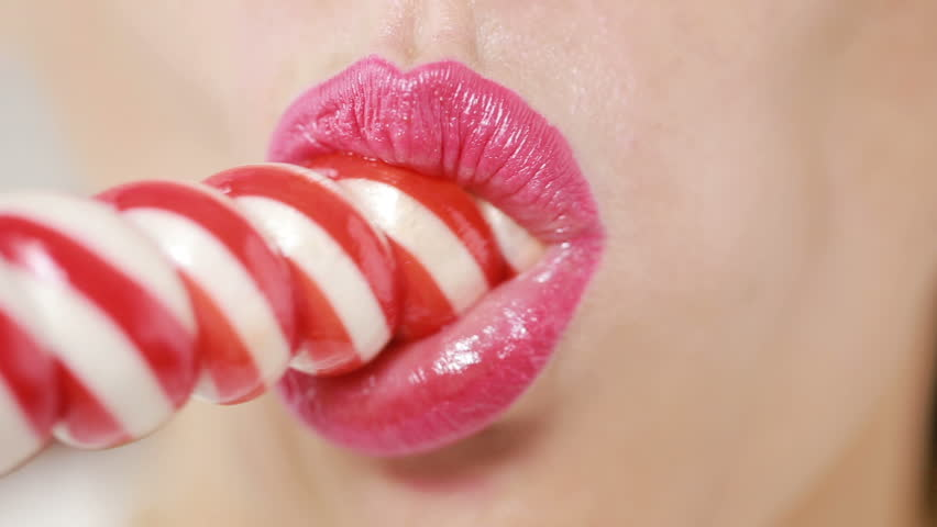 tongue finger love breasts kiss lips