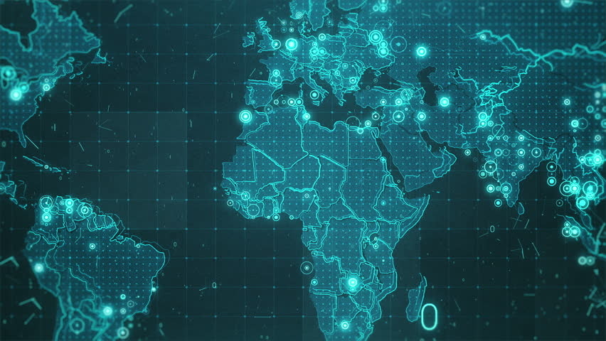 World map background cities connections this project includes a map world map background cities connections this project includes a map of the world with the animated background there are animated glowing round connections gumiabroncs Image collections