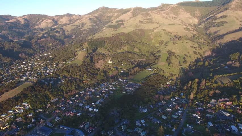 Header of Akaroa