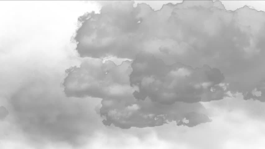 4k Storm clouds,flying mist gas smoke,pollution haze transpiration sky,romantic weather season atmosphere background. 4363_4k