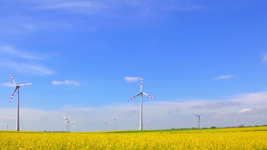 the dream of wind power becoming a The interpretation of the dream in which wind blows from the south is indicative that you will soon enter into a new relationship if the wind was relatively weak, it means that the link will have a friendly nature.