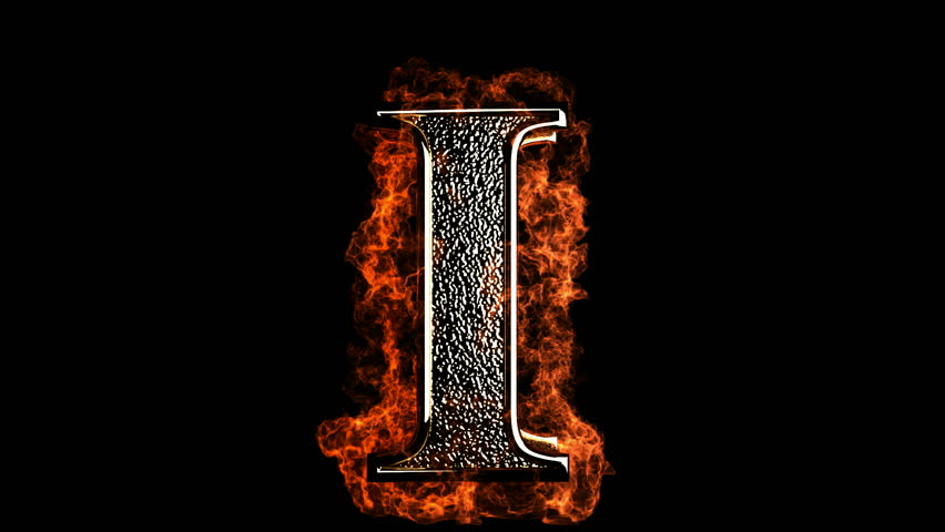 Burning letter made in 3d graphics shutterstock 2117414 burning letter made in 3d graphics shutterstock video 2117432 thecheapjerseys Gallery