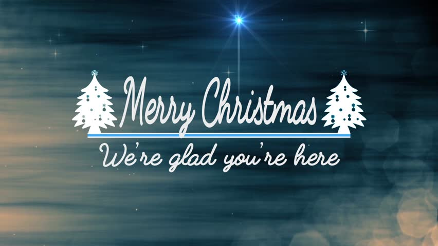 Christmas Background Christian.Merry Christmas Title Background Winter Stock Footage Video 100 Royalty Free 21237292 Shutterstock