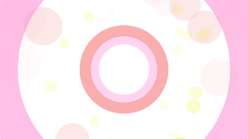 Simple 2D Patterns. | Shutterstock HD Video #2125232