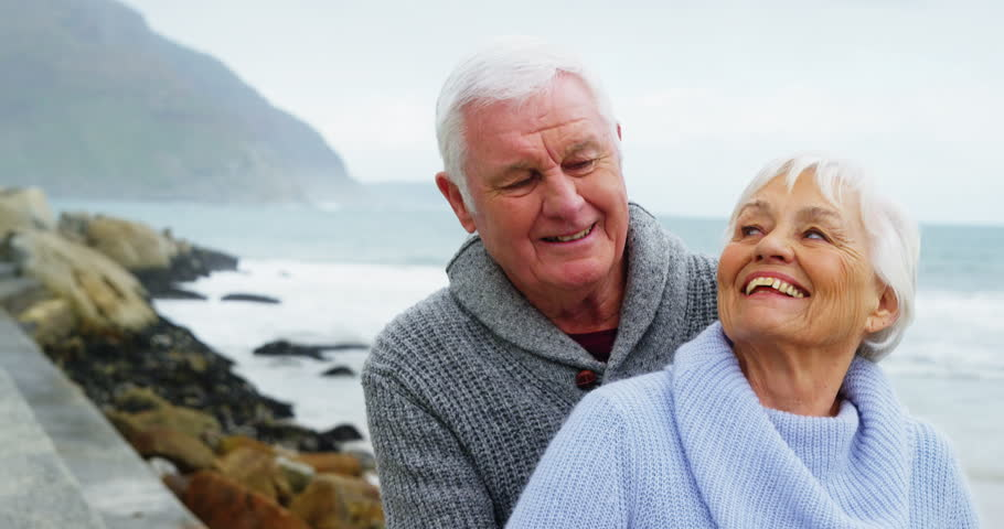Dating Online Sites For 50 And Over