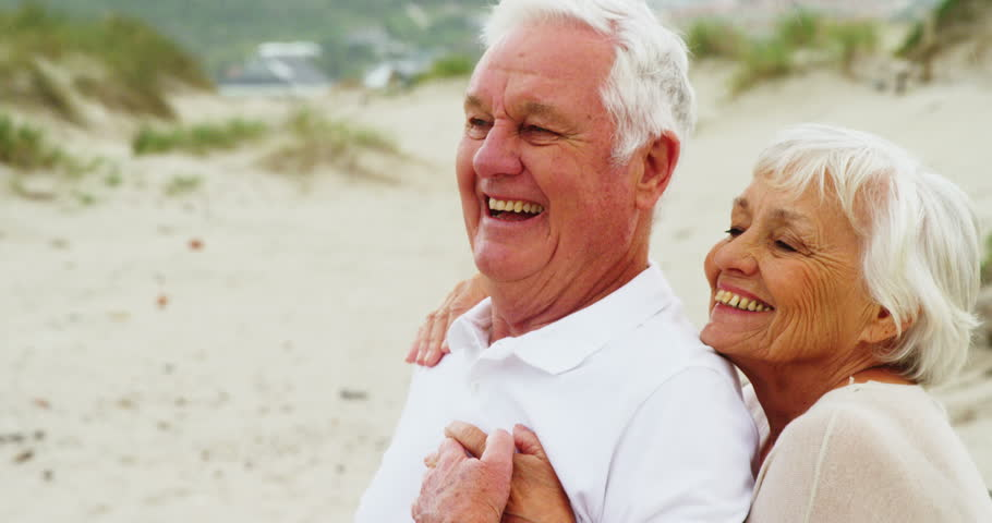 50's Plus Seniors Online Dating Website In Jacksonville