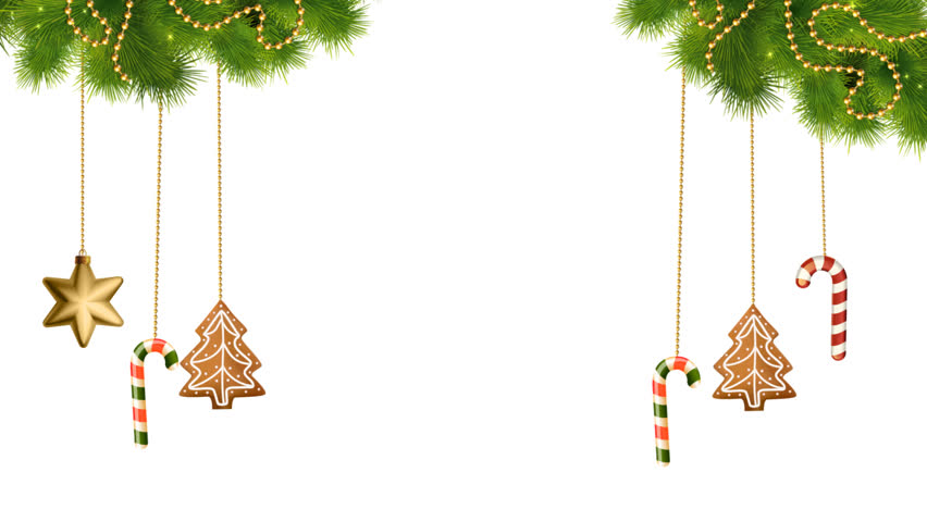 Chanel Christmas Ornaments.Christmas Decorations And Toys On Stock Footage Video 100 Royalty Free 21558202 Shutterstock