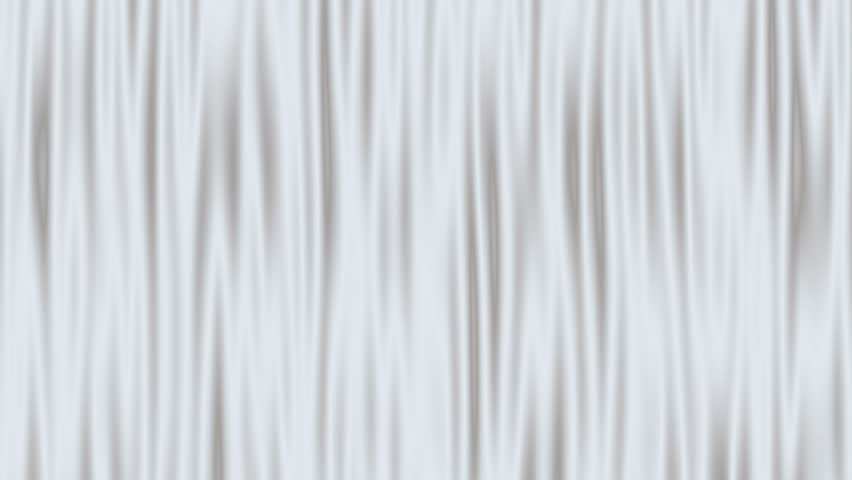 Black Curtain Texture background texture striped curtain or moving stock footage video