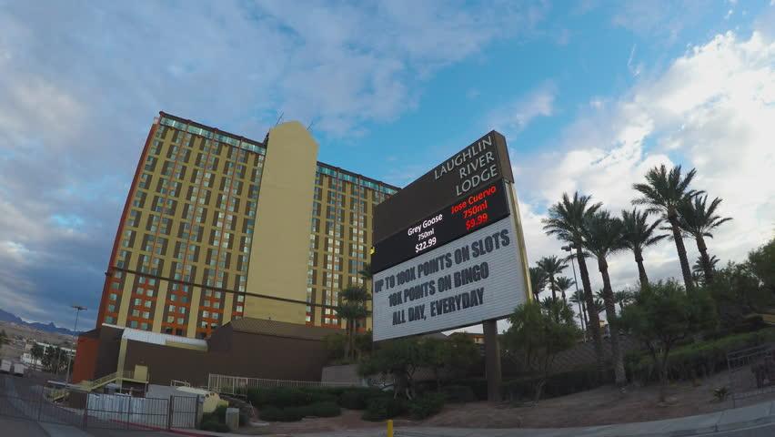 Laughlin casino specials nugget casino carson city