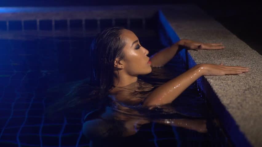 Know, bikini flash video join