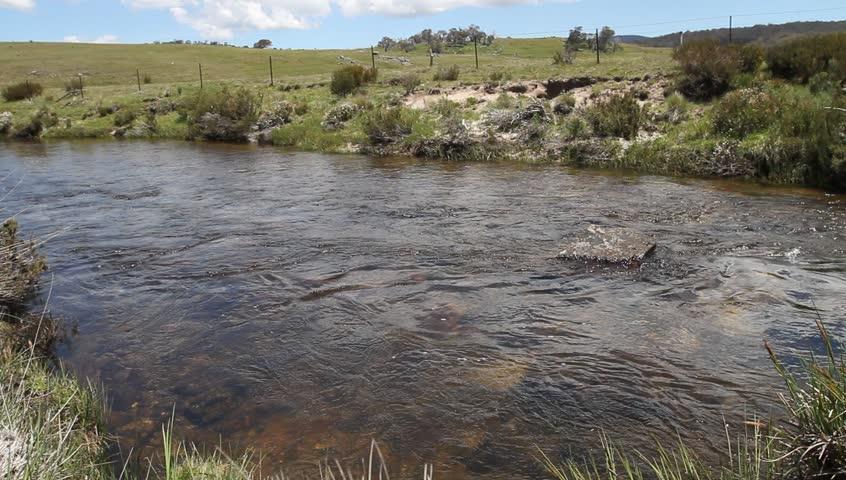 """Résultat de recherche d'images pour """"Gungarlin River"""""""