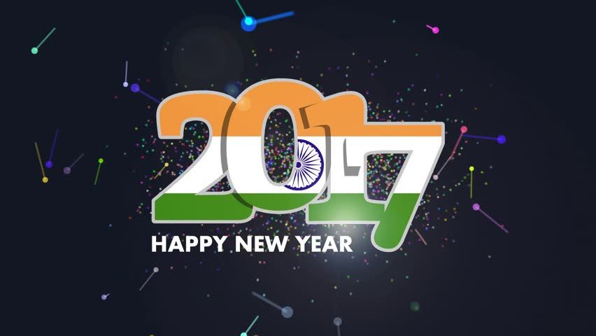 happy new year india stock video footage 4k and hd video clips shutterstock