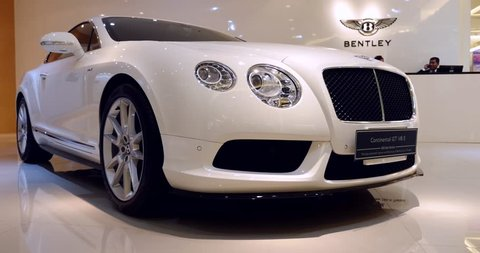 bentley stock video footage - 4k and hd video clips | shutterstock