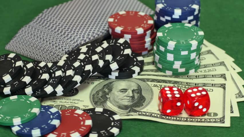 លទ្ធផលរូបភាពសម្រាប់ togel casino