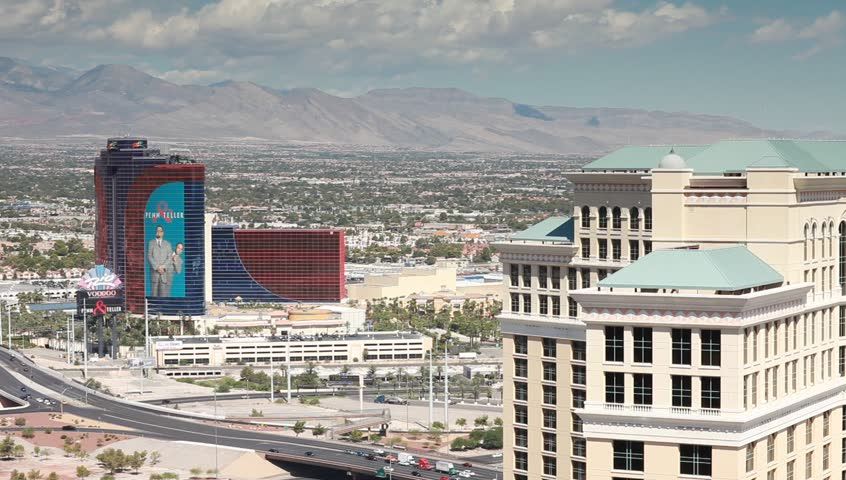 an analysis of the events surrounding las vegas 21st century wire when looking at the been conflated with the unexplained events in las vegas contradicting the official story surrounding the las vegas.