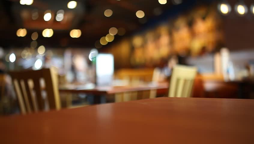 blurred wallpaper jazz cafe - photo #36