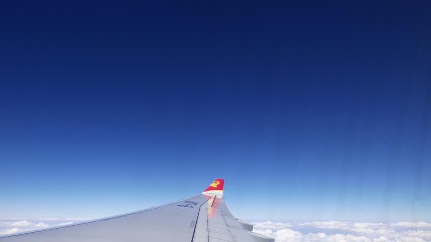 Header of aerosphere
