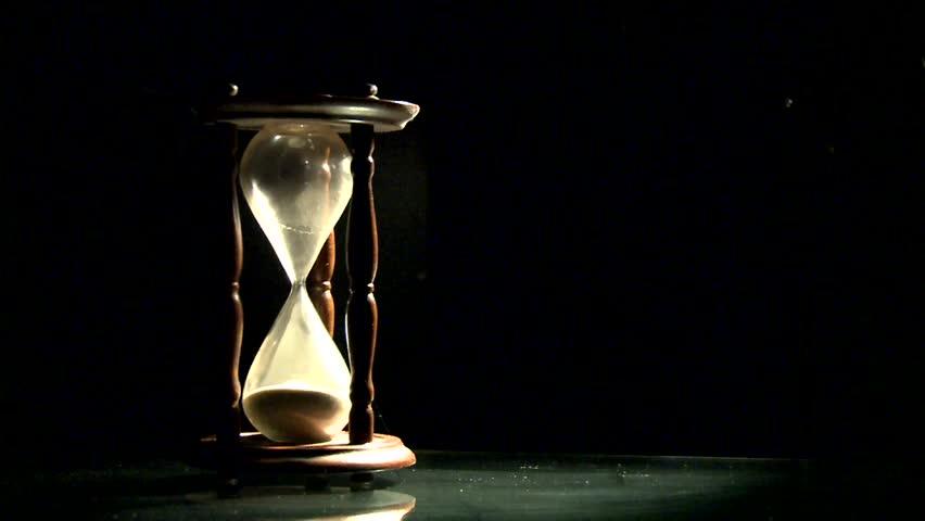 Image result for sand clock