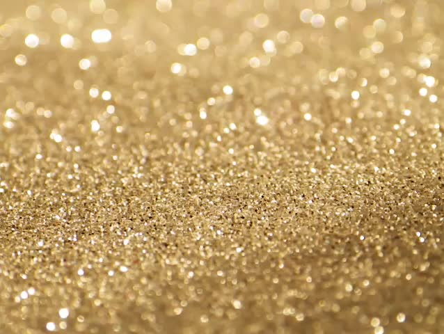 moving shiny glitter wallpaper   stock footage video  100