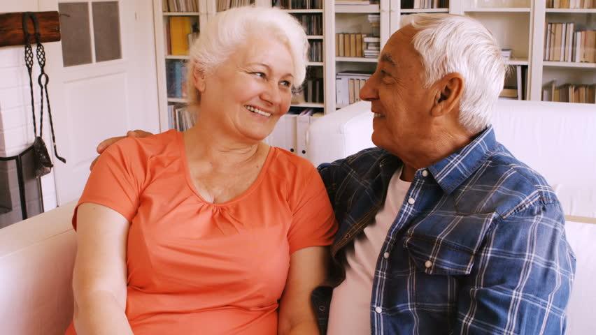 Utah Albanian Seniors Dating Online Service