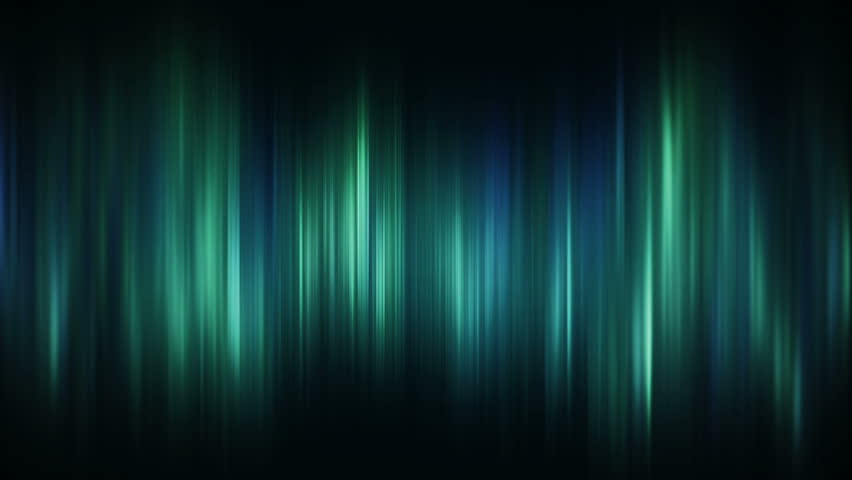 Dark Clean Blue Background. Abstract light play on black background. Ideal for motion graphics or visual work for TV, advertising and cinema project. Ideal for Video installations or Moving Image Art.