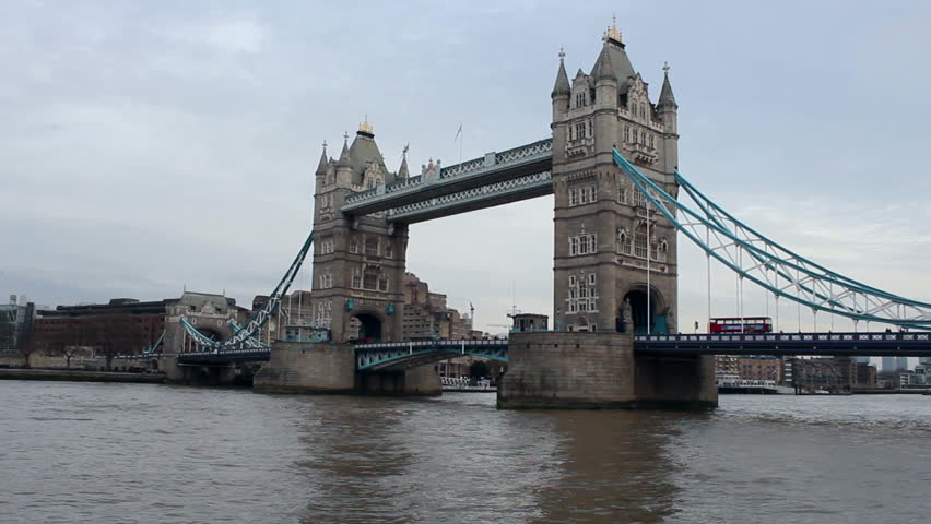 Image result for river thames london pictures