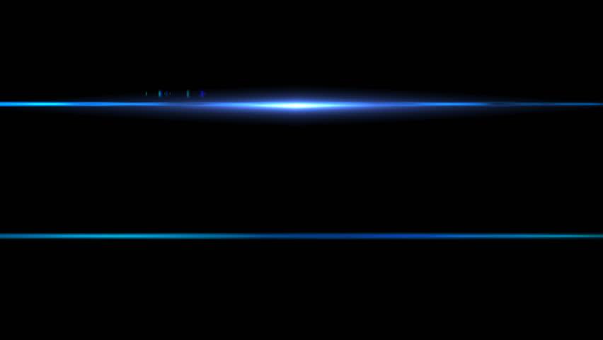 Wavy lines background stock footage video shutterstock - Title wallpaper ...
