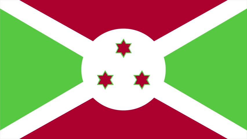 Header of Burundi