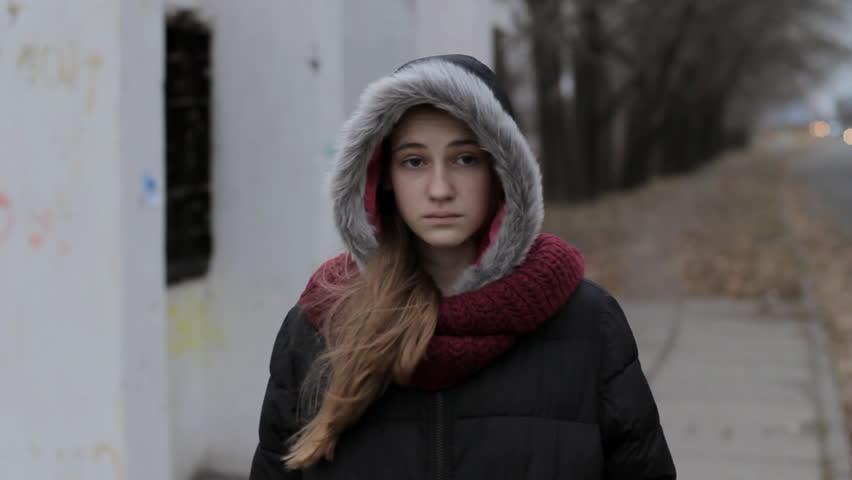 teens-in-fur-hood