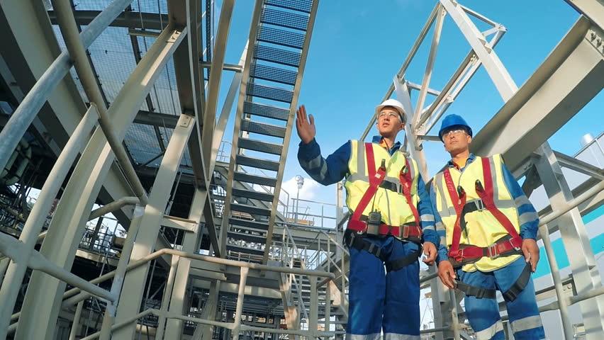 Tuyển dụng gấp số lượng lớn nhân sự làm việc tại Phú Mỹ