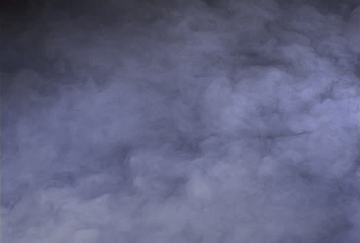 Background gray smoke puffs filling frame | Shutterstock HD Video #23553952