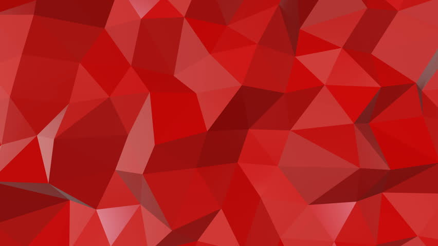 Red Heart Shaped Crystal IPhone 5s Wallpaper