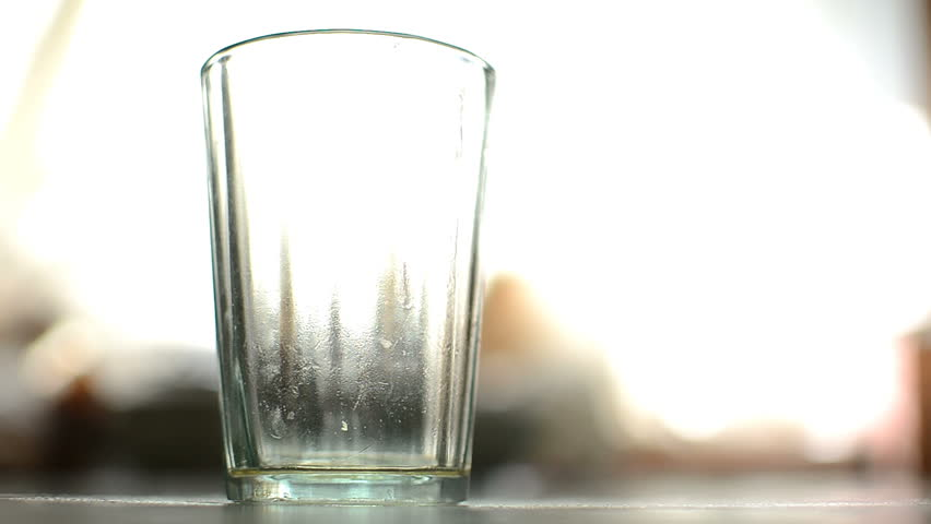 Beer pour into a glass. Carbonated drink. | Shutterstock HD Video #23664952