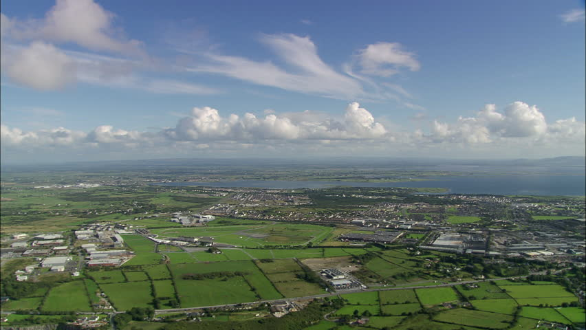 Galway   Shutterstock HD Video #23701552