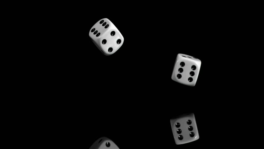 Small Utility APIs: Roll Dice