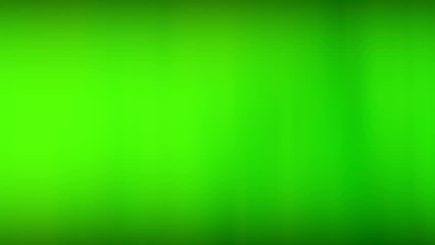 Green Light Effects Stock Footage Video: Lens Flare Animation For LOGO On Green Screen. Light