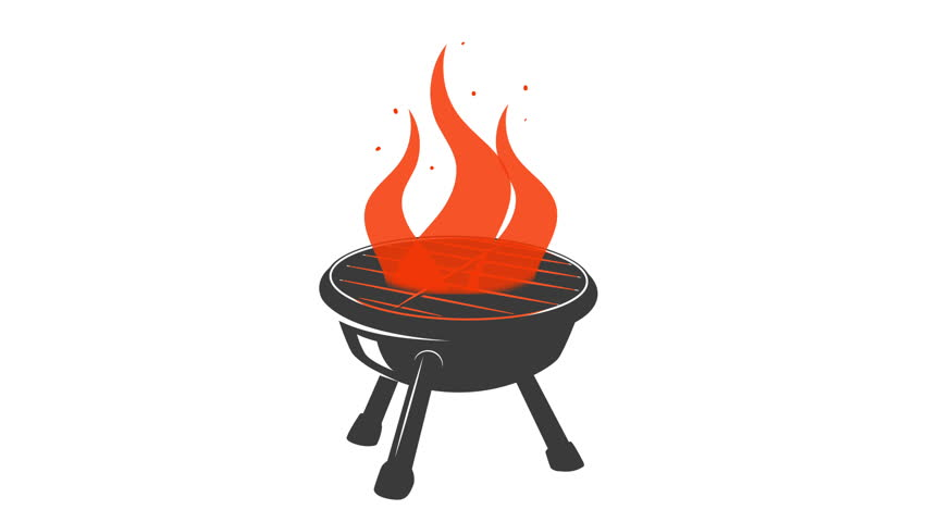 grilling, Grilling Mistakes Everyone Has Made or are Still Making: Top 12