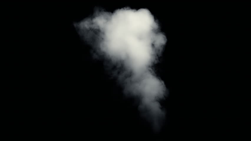 videohive footage smoke how to use